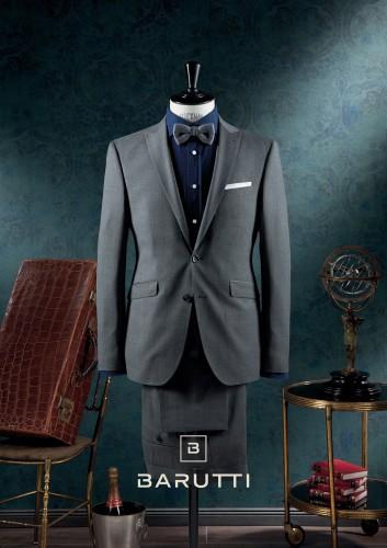 Pure Wool | N.O.S. | Mix & Match